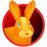 Гороскоп для Кролика