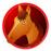 Гороскоп для Лошади