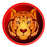 Гороскоп для Тигра