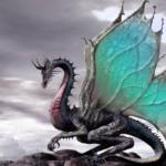 Гороскоп на 2020 год: Дракон