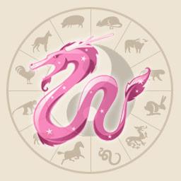 авиарейсов, знак зодиака дракон телец женщина новое поступление