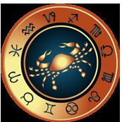 Любовный гороскоп на 2018 год по знакам зодиака