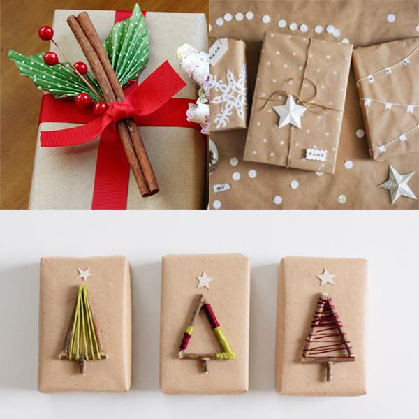 Пакетик для подарков своими руками из бумаги фото 301