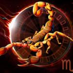 Гороскоп на февраль 2020 года для Скорпиона